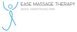 Ease Massage