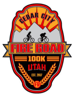 Cedar City Fire Road 100K