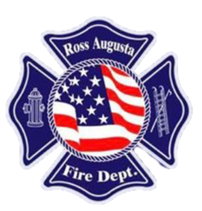Ross Augusta Fire Department