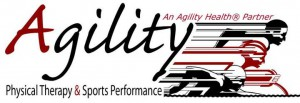 Agility Physical Therapy & Sports Medicine
