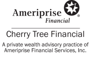 Cherry Tree Financial