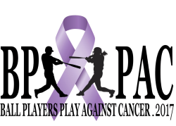 BPPAC5K (Ball Players Play Against Cancer)