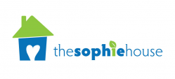 The Sophie House Collaborate to Eradicate 5K supported by Mount Vernon Baptist