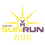 Youth Horizons Easter Sun Run