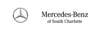 Mercedes-Benz of South Charlotte
