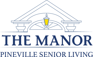 The Manor, Pineville's Senior Living