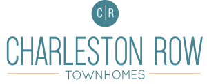 Charleston Row Parkway Crossing Townhomes