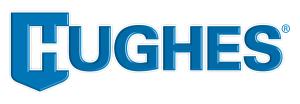 Hughes Supply