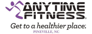 Anytime Fitness Pineville