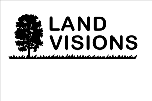 Land Visions