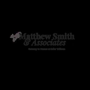 Matthew Smith & Associates