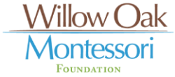 Willow Oak Montessori 5k and Fun Run