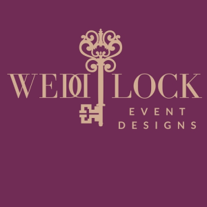 WEDDLOCK Event Planning