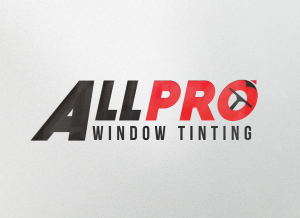 ALL PRO WINDOW TINTING