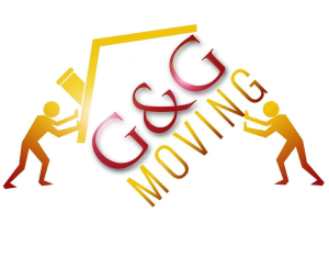 G&G MOVING