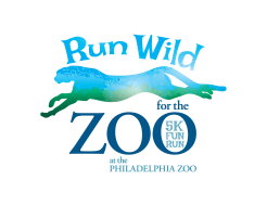 Run Wild for the Zoo 5K