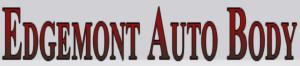 Edgemont Autobody