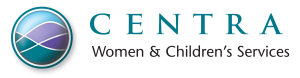 Centra Women and Children's Services