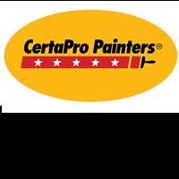 CertaPro