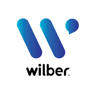 Wilber Group