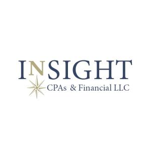 Insight CPAs