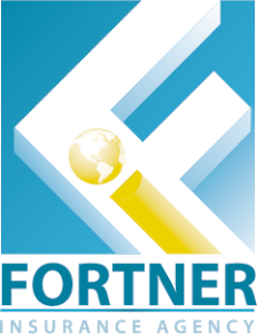 Fortner Insurance