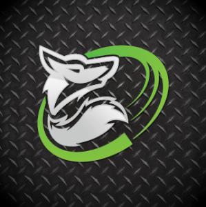 Iron Coyote Challenge Park