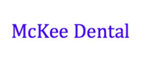 McKee Dental