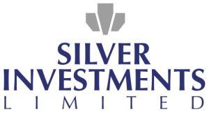 SILVER INVESTMENTS LIMITED