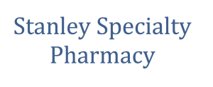 Stanley Specialty Pharmacy
