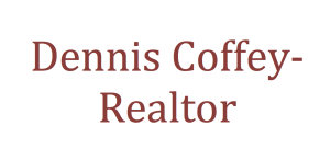 Dennis Coffey - Realtor