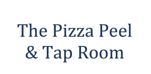 Pizza Peel & Tap Room