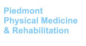 Piedmont Physical Medicine and Rehabilitation, P.A.