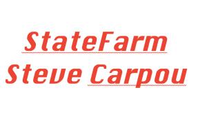 State Farm - Steve Carpou