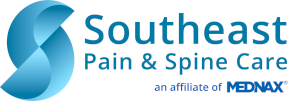 Southeast Pain & Spine Care