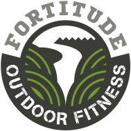 Fortitude Trails & Brew 5k/10k