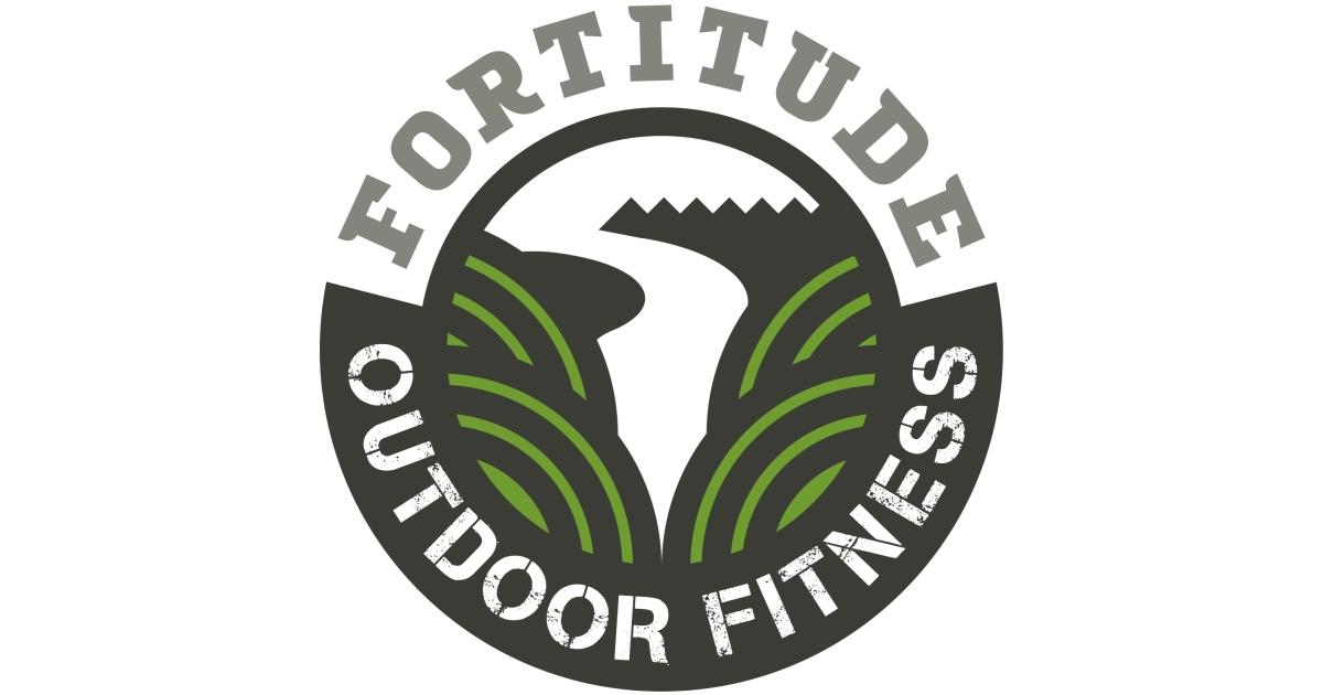 Fortitude Trails Brew 5k10k
