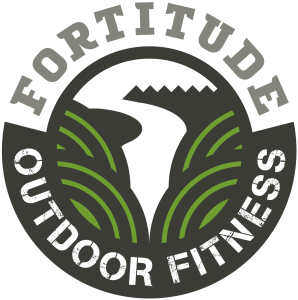 Fortitude Outdoor Fitness