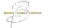 Baily Family Dental