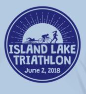 Island Lake Triathlon
