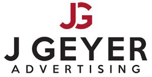 J Geyer