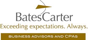 Bates Carter