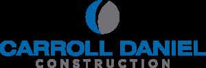 Carroll Daniel Construction