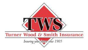 Turner, Wood & Smith