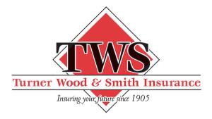 Turner, Wood & Smith