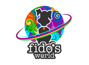 Fido's World