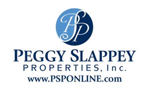 Peggy Slappey Properties, Inc.