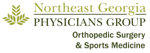 NGPG Orthopedic Surgery and Sports Medicine