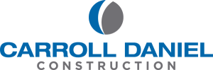 Carroll Daniel Construction