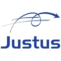 Justus Property Management